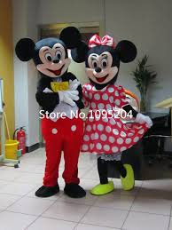 online buy wholesale costumes cartoon characters from china