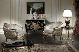 venezia luxury classic sofa vimercati classic furniture