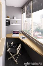 Best  Studio Apartment Design Ideas On Pinterest Studio - Interior design for small space apartment