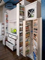 best kitchen cabinet storage ideas 77 useful kitchen storage ideas digsdigs