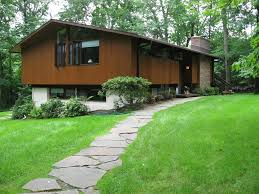 best mid century modern house plans u2014 roniyoung decors