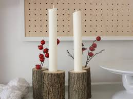 how to make your own candlesticks how tos diy