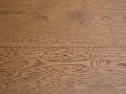 Plank Hardwood Flooring Wood Flooring Manufacturer Wide Plank Flooring Reclaimed Wood