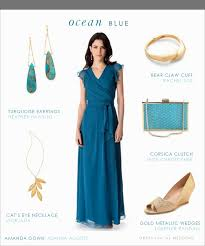 dress for the wedding luxury plus size maxi dress for wedding guest 2017 wedding dress