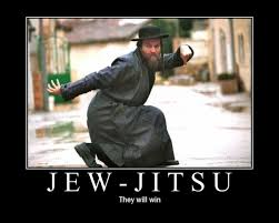 Jew Memes - the holy see and the jews page 1 fighting errors in the modern