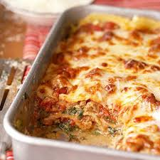 American Comfort Foods 30 Ultimate Italian Recipes Midwest Living