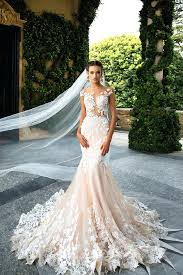 most beautiful wedding dresses beautiful wedding dress and a showcase of most beautiful
