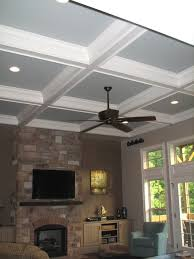 14 best coffered ceilings images on pinterest coffered ceilings