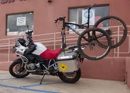 Tire Rack Motorcycle Motorcycle Mountain Bike Rack U2013 Vikapproved