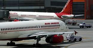 siege business air siege of maharaja why india must rally air india air india
