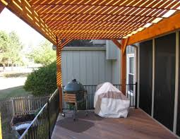 Wrap Around Deck Designs Roof Remarkable Outdoor Deck Ideas Images Decoration Inspiration