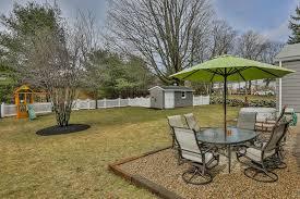 light and leisure danvers 424 maple st danvers ma massachusetts 01923 danvers real estate