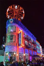 The Dancing Lights Of Christmas by 20 Best The Osborne Family Spectacle Of Dancing Lights Final