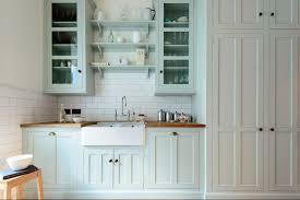 duck egg blue kitchen cabinet paint 23 gorgeous blue kitchen cabinet ideas