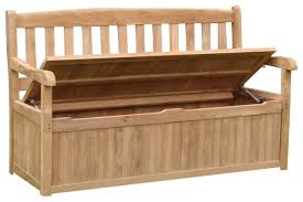 Garden Bench With Storage Outdoor Storage Bench Canada Garden Bench Plans Woodsmith