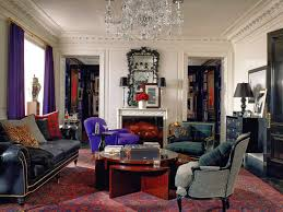 Ralph Lauren Home Miami Design District Ralph Lauren Home Design U2013 Interior Design