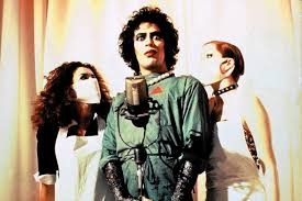 taking apart u0027rocky horror picture show u0027s u0027 references to classic