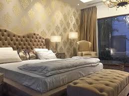 Diy Bedroom Ideas Bedroom Bedroom Interior Design Diy Bedroom Design Carpet Modern