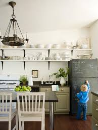 chalkboard kitchen wall ideas 12 easy diy pallet projects diy network blog made remade diy