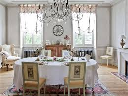 cuisine style romantique decoration salon style romantique simple cuisine style romantique