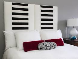 save more space with wall mounted headboards midcityeast