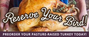 farmhouse delivery thanksgiving 2017 faq s farmhouse delivery