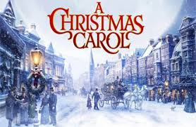 a christmas carol short story archives bedtimeshortstories