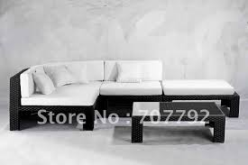Garden Chairs And Tables For Sale Online Get Cheap Wicker Chairs Sale Aliexpress Com Alibaba Group