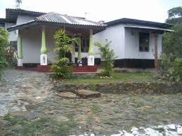 lugodas holiday bungalow kandy sri lanka booking com