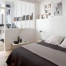 verriere chambre je veux une verrière pour sublimer mon intérieur ma