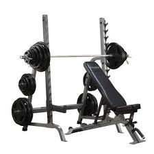 Professional Weight Bench Best 25 Bench Press Rack Ideas On Pinterest Wall Mount Rack