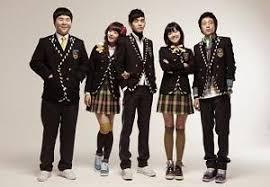 film cinta anak sekolah drama korea tema sekolah terpopuler life beautynesia