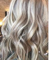 hairdressers deals fulham model for hair colour haris hairdresser at parsons green in