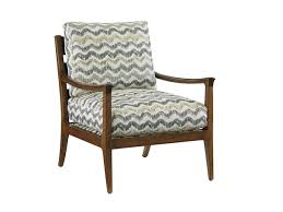 laurel canyon miramar chair lexington home brands