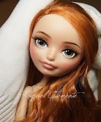 after high dolls for sale 11 best after high images on custom dolls