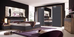 Schlafzimmerschrank Oslo Komplettsets Für Ihr Schlafzimmer