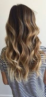 pictures of blonde highlights on natural hair n african american women best 25 natural ombre hair ideas on pinterest brunette to