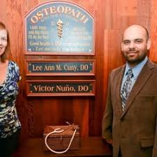 Seeking Stain Cast Seek Optimal Health 18 Reviews Osteopathic Physicians 805