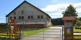 chambres d hotes a la ferme la ferme morin la ronde fontaine chambres d hôtes à fournet