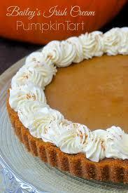 best 25 pumpkin ideas on mini pumpkin pies