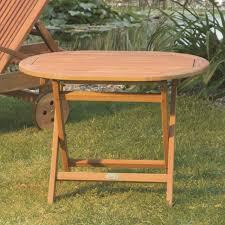 Garden Table Garden Tables U2013 The Uk U0027s No 1 Garden Furniture Store