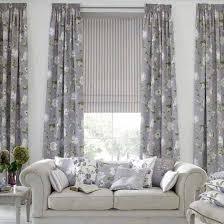 Beautiful Curtain Ideas Curtains Beautiful Curtains For Living Room Ideas Beautiful For