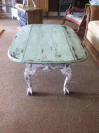 Drop Leaf Coffee Table 14 Best Drop Leaf Table Images On Pinterest Drop Leaf Table