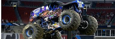 houston tx monster jam