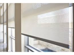 southern blinds and shade blinds merimbula