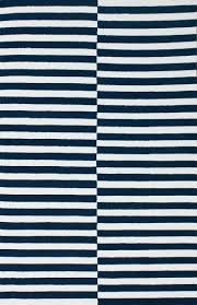 Blue White Striped Rug 127 Best Rugs Images On Pinterest Rugs Usa Shag Rugs And Area Rugs