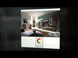 Buying Furniture Used In Model Homes Furniture In Fashion YouTube - Furniture from model homes