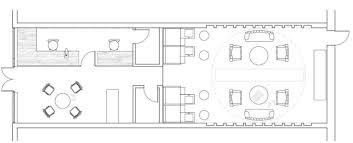 boutique floor plan scarpa shoe boutique by laura malpero at coroflot com