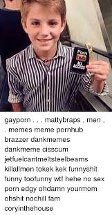Gay Sex Memes - 25 best memes about edgy sex meme dank memes and memes