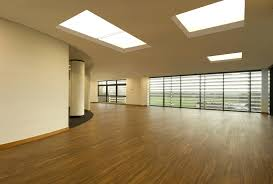 natural light natural light recessed general lighting from qc lightfactory